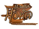 El taller de Hor@