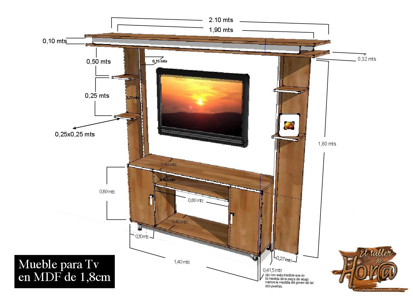Planos de muebles de cocina en melamina gratis azarak for Planos para muebles de cocina en melamina