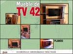 plano-PORTADA-mueble-de-tv-42